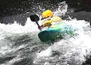 Water Sports in Himachal Pradesh